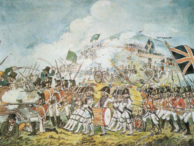 1798+rebellion+wexford