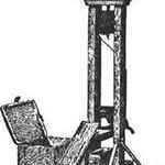the guillotine junior cert history blog. Black Bedroom Furniture Sets. Home Design Ideas
