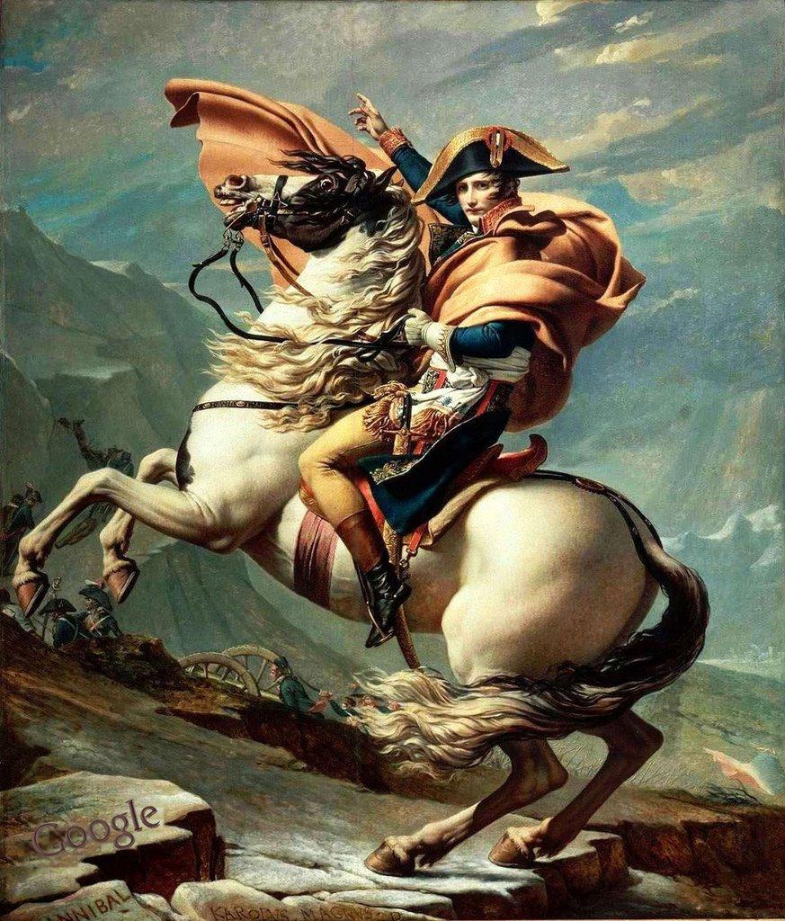 napoleon bonaparte preserver of the french Près de deux siècles après la défaite de napoléon bonaparte à waterloo, le squelette complet d'un soldat tombé le 18 juin 1815 sur le.